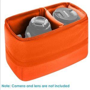 New Neewer Shock-Mount Camera bag